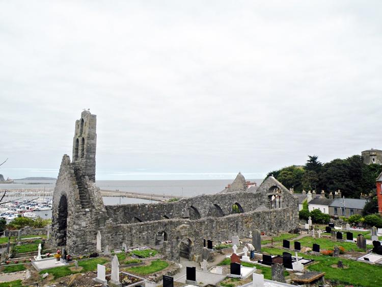 Ireland 2011 091 (58).JPG
