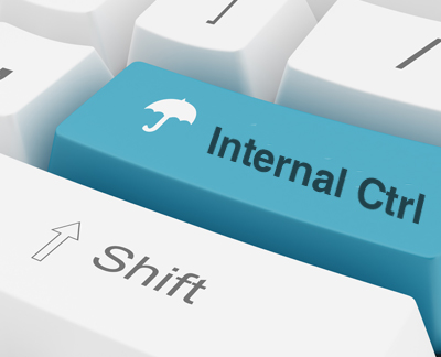 Are Your Internal Controls Up to Par