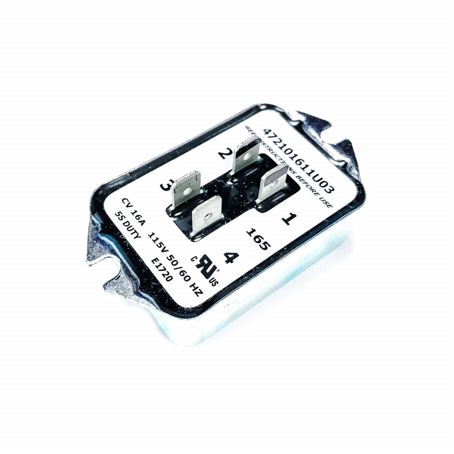 doc diagram salzer drum switch switches wiring reversing [ 1512 x 1512 Pixel ]