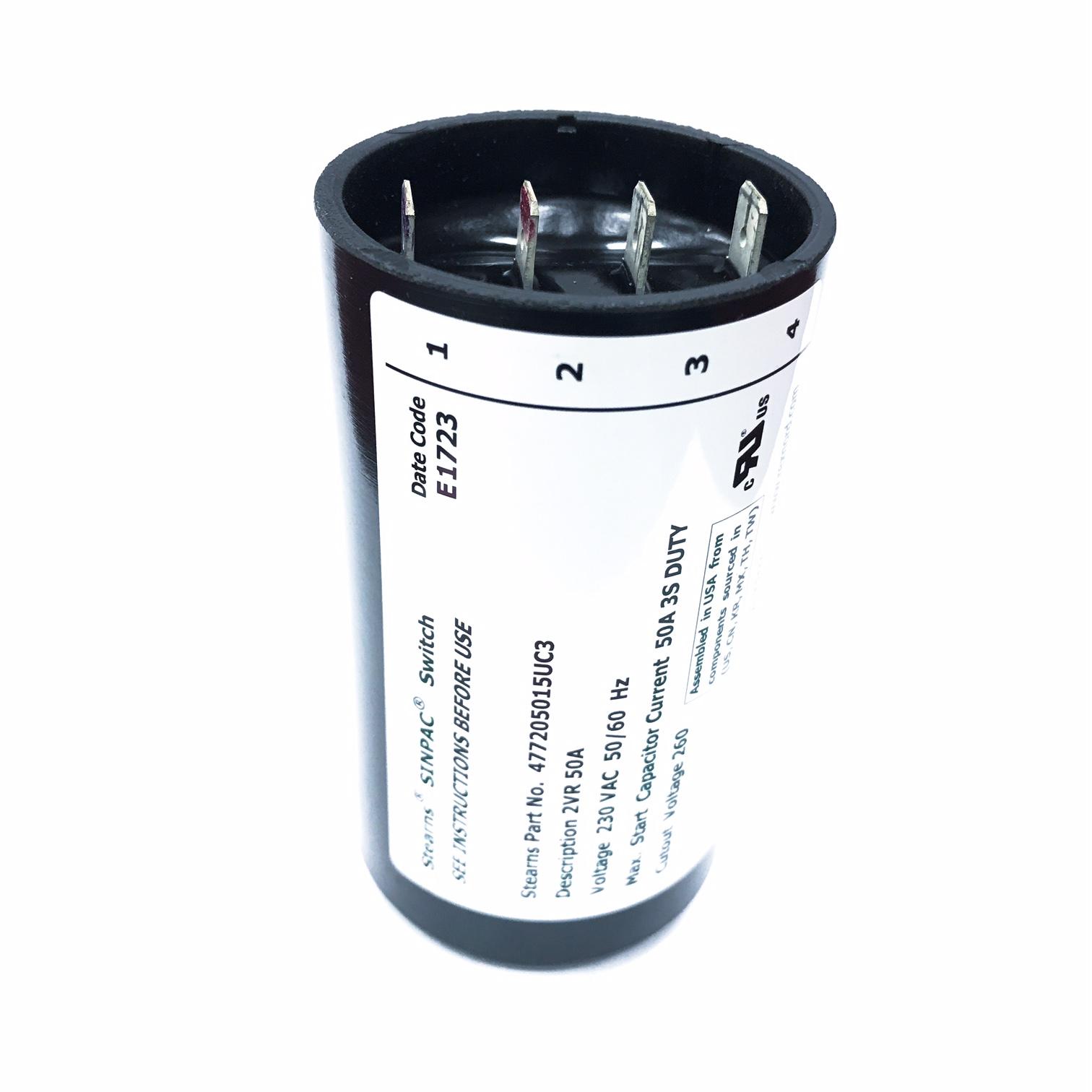 medium resolution of wiring diagram on kirby vacuum switch kirby vacuum power www riccar vacuum replacement parts kirby vacuum