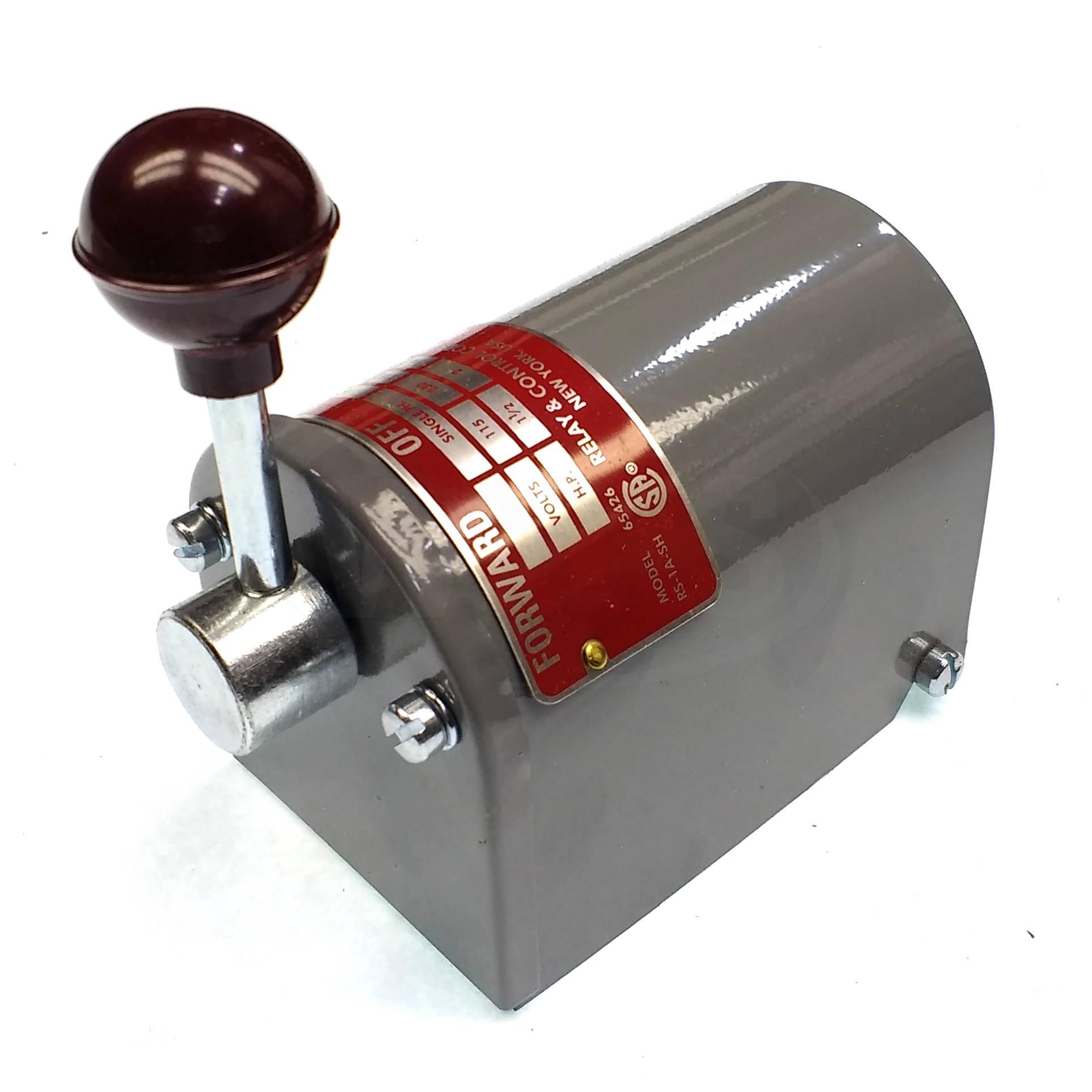 Electric Motor Capacitors Wiring Diagrams