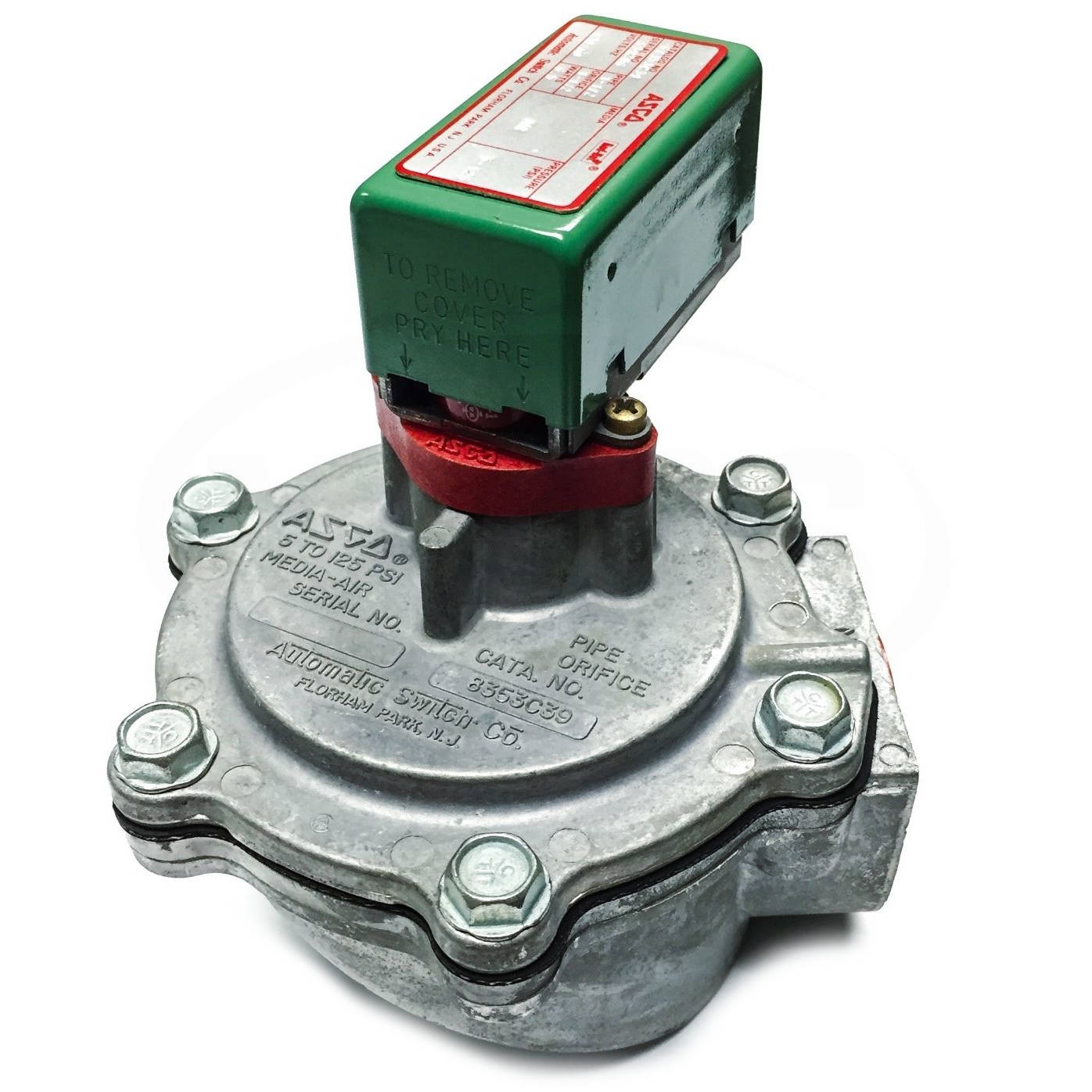 asco red hat 8316g064 wiring diagram foot nerve endings s8353c39 solenoid valve