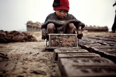 Výsledok vyhľadávania obrázkov pre dopyt child labour