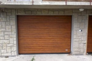 drzwi-garazowe-rzeszow-2