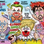 bring_in_the_clowns-1-1536x1115
