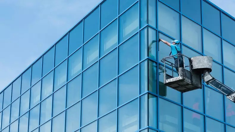 Ultime novità per la scelta dei vetri – norma UNI 7697/2014