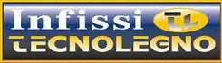 witsoffer.com-membro-infissi-tecnolegno