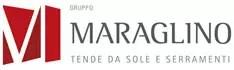 Gruppo-Fratelli-Maraglino-Srl-preventivi-infissi