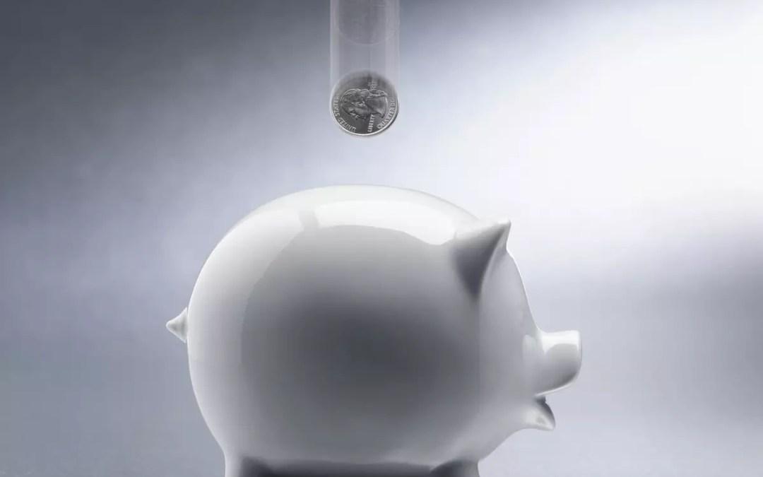 Detrazioni fiscali infissi e serramenti, legge di stabilità 2015
