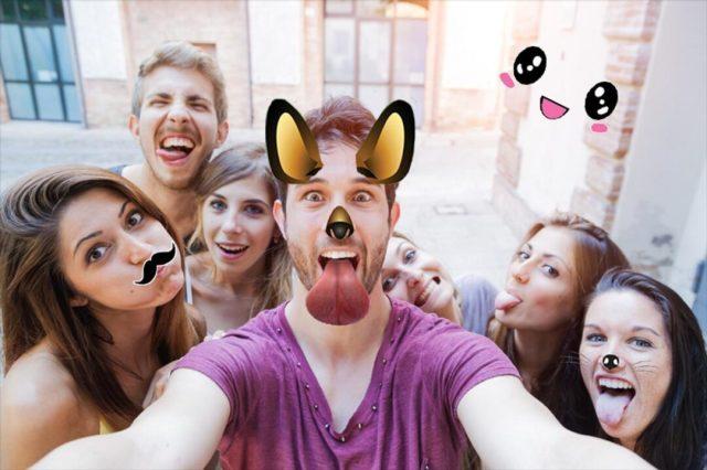 Animal Face - Best Selfie Apps_1
