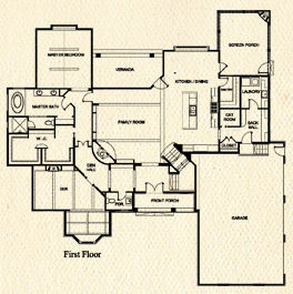 Design Build Plan