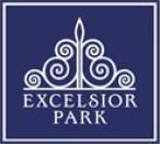 Excelsior Park Logo