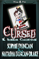 Cursed- A Horror Collection