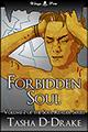 Forbidden Soul by Natasha Duncan-Drake