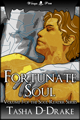 Fortunate Soul by Natasha Duncan-Drake