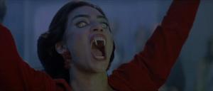 Regine - Fright Night II