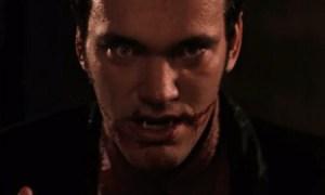 Quentin Tarantino - Dusk Till Dawn