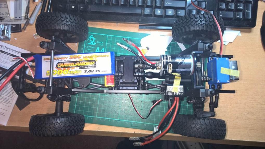 electronics07.jpg