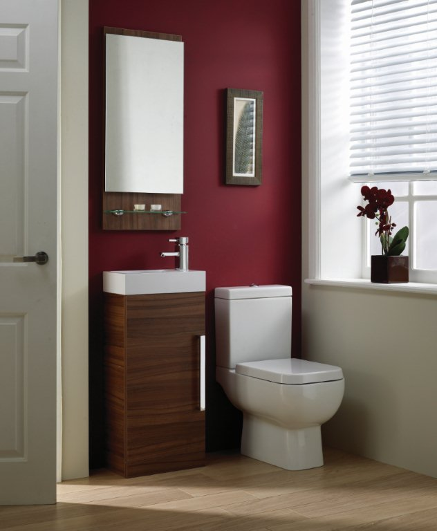 Bathroom Design ideas to browse in our Kettering Bathroom