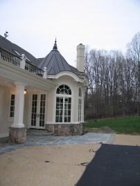 Galiani Residence