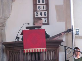 Easter Service 2015[2]
