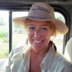 Cathy Bancino