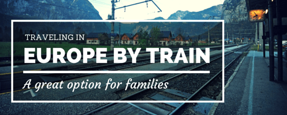 europe-by-train