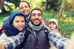 family taking selfie shutterstock_579417739_web