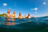 group of surfers sit on surf boards shutterstock_560896237_web