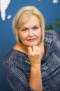 Jana Kissell