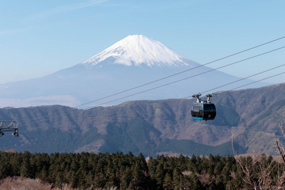Japan-Trip-141-of-146