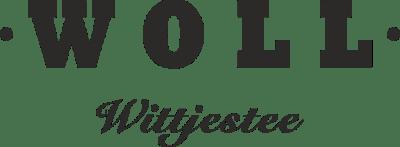 Woll-Pullover vea Männer und Weiwesleire