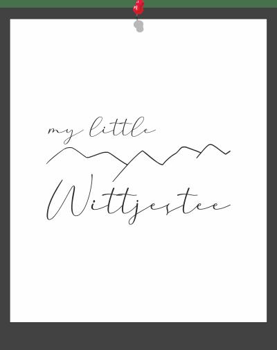 My-little-Wittjestee-TankTop fea Manner