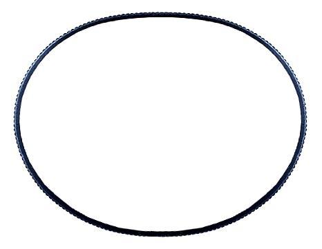 Motor Belt (V-Belt) MEOPTA Meoclub 16 electronic II, AS 2, 3