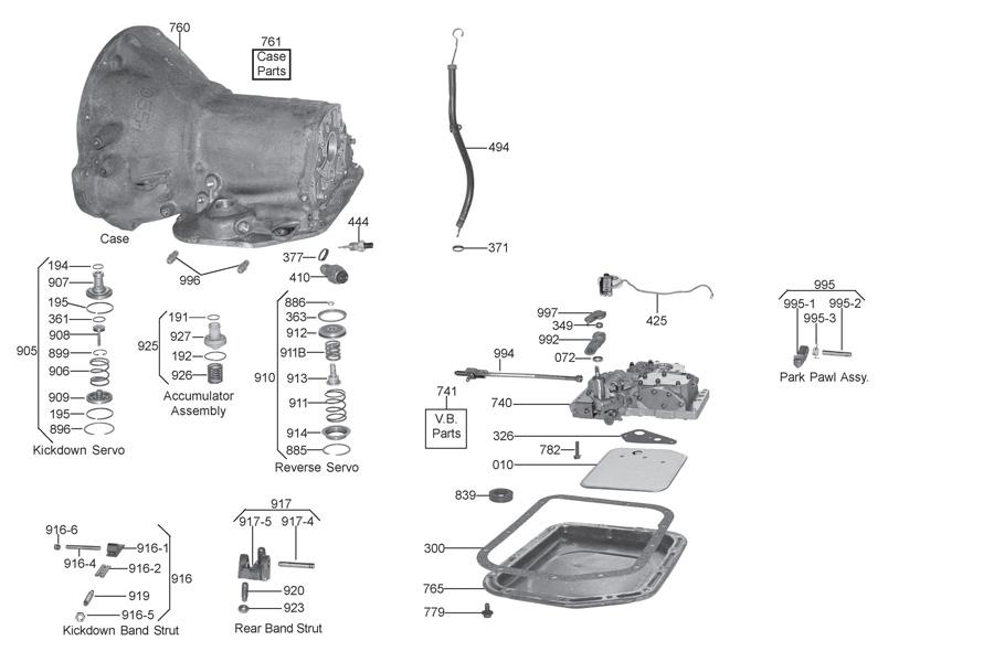 32rh Transmission Diagram - Wiring Block Diagram on all wheel drive transfer case diagram, bobcat 310 parts diagram, case engine, kubota hydraulics diagram, case transmission diagram, case flow diagram, case parts diagram, case pump diagram, gmc truck transfer case diagram, case fan diagram,