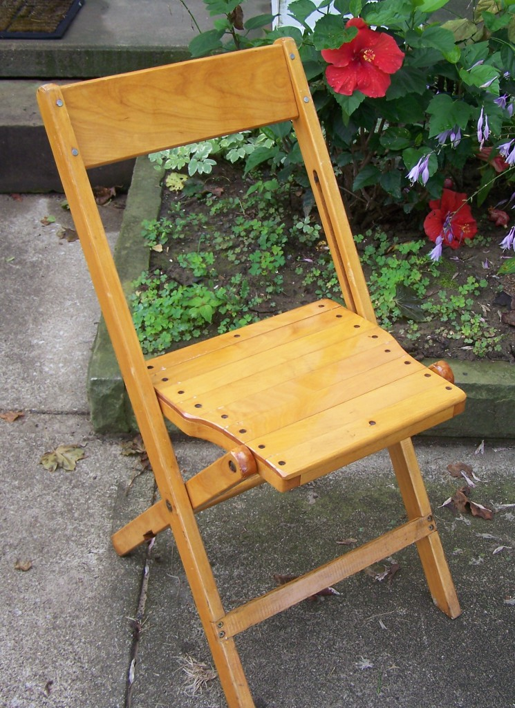 folding chairs for rent wedding chair covers hire oxford witt rental norwalk oh tent table weddings and more wood