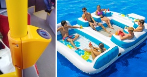 22 Inventions That Should Pervade Our Lives Right Now