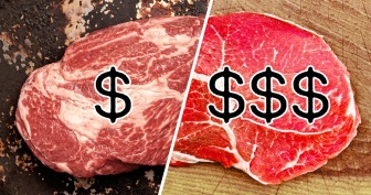 8 Foods That Are Always Worth Spending Extra Money On