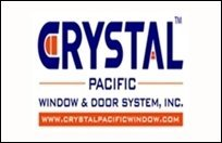 Crystal Pacific