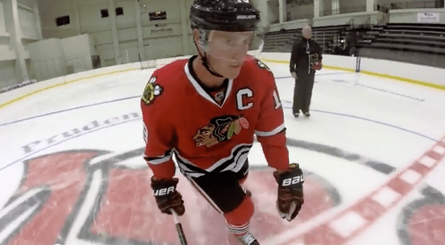 GoPro__On_the_Ice_with_the_NHL_-_YouTube_89026