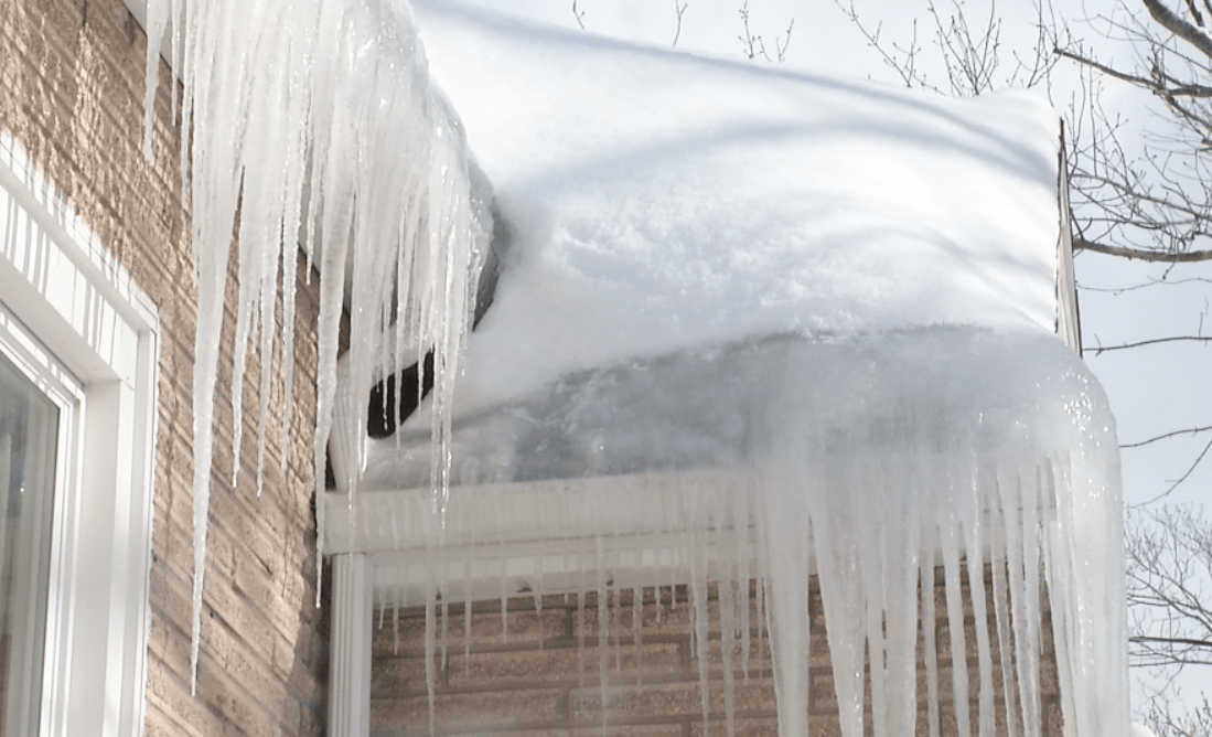 Icicles_100415