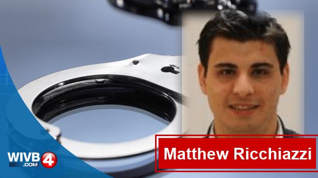 Matthew Ricchiazzi_117391