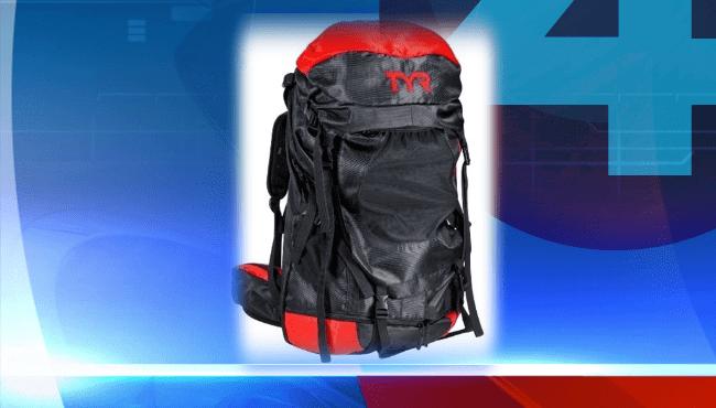backpack_145979