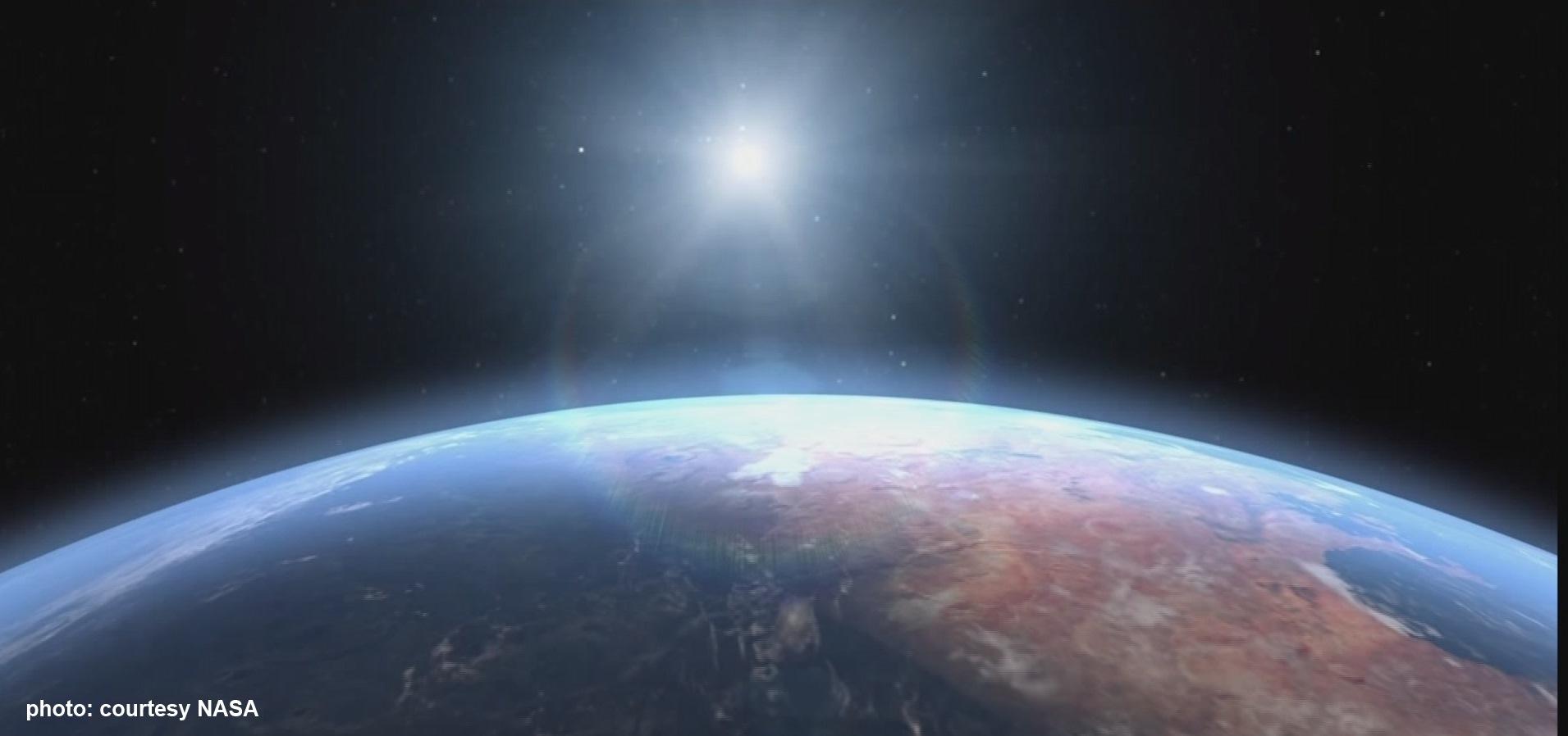 new-ufo-pt-3_001_150865