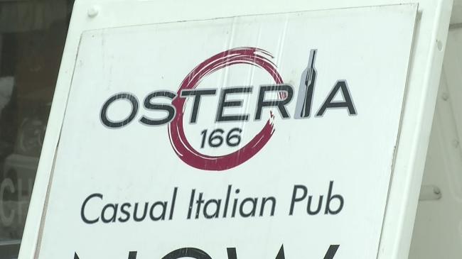 osteria_163784