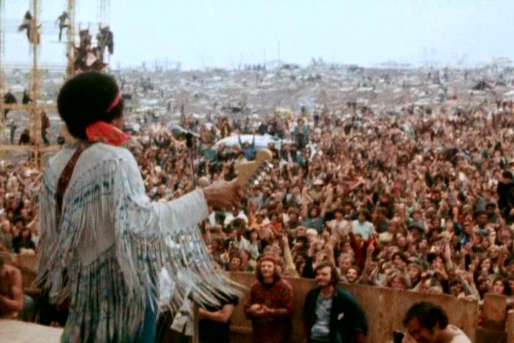 woodstock-1969-photo-2_159922