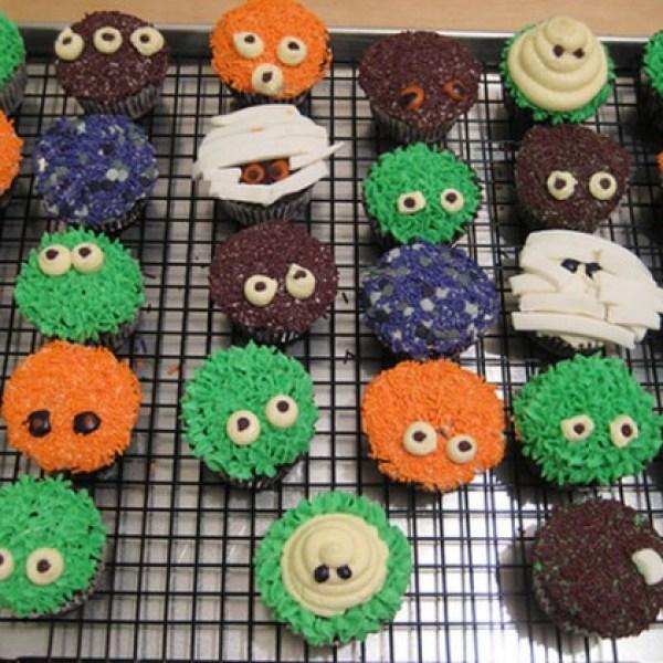 cupcakes_191786