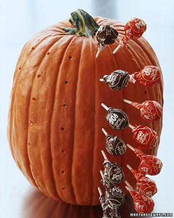 lollipop pumpkin_191812
