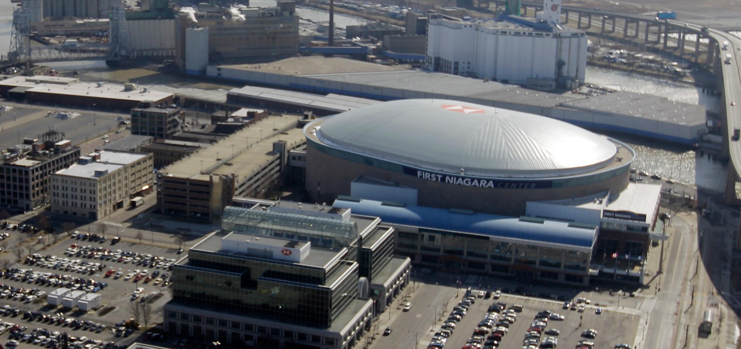 First Niagara Center_267885