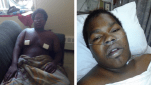 man-claims-drug-gave-him-breasts_279536